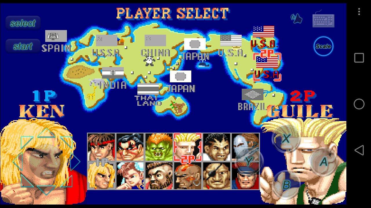 Capcom_classic